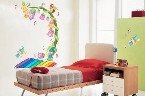 长沙墙绘用什么颜料好一些?